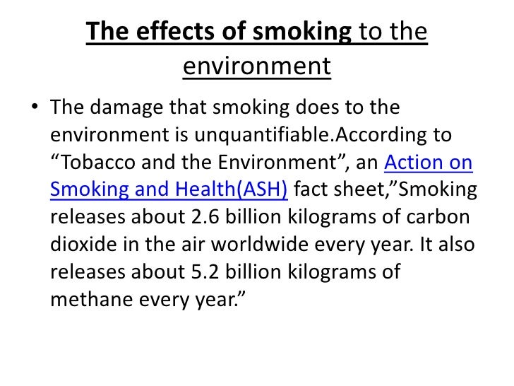 environmental health and social impacts of smoking Investigating wildfire smoke emissions and public health impacts  and social  determinants that impact environmental health outcomes.