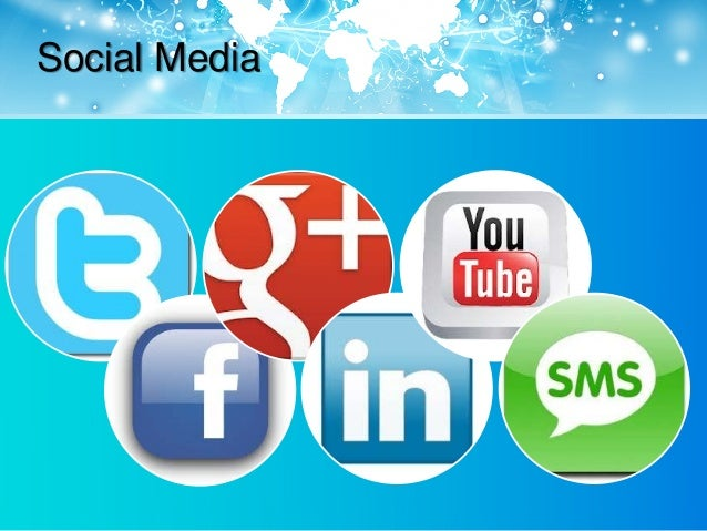 risks and benefits of social media The continuing proliferation in the use of social media can be viewed as a 'double-edged sword' in a workplace context, as it offers both potential risk and reward.