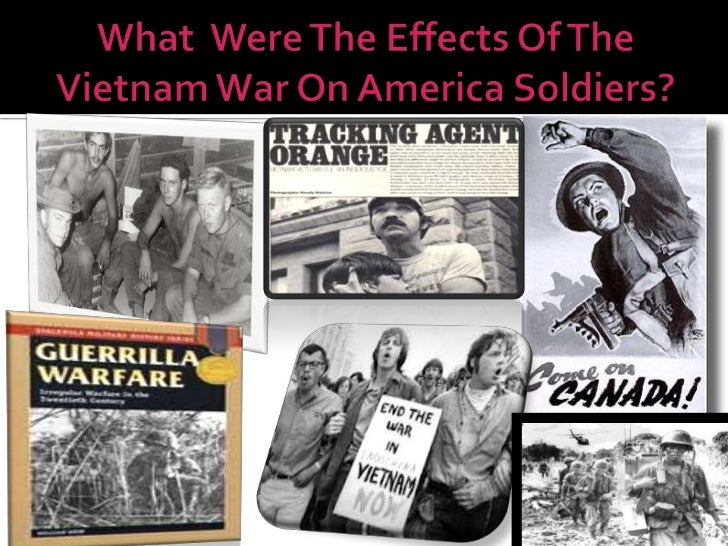 the effects of communism in vietnam Communism in southeast asia by one effect was to give a new lease of life to the reasons for communist victory in vietnam are much debated and.