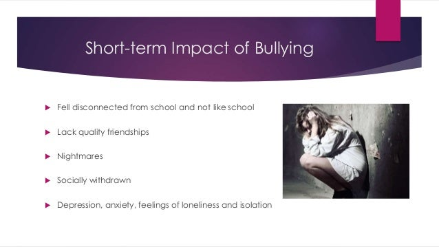 the horrors of bullying Don't be horror-ble is established to combat bullying, mainly cyber bullying and offering services and information on how to make sure your child is safe from cyber don't be horror-ble will offer parents and carers online information, facilities to help identify whether your child has/is being bullied.