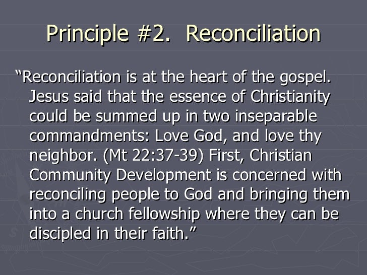 Image result for image christian reconciliation
