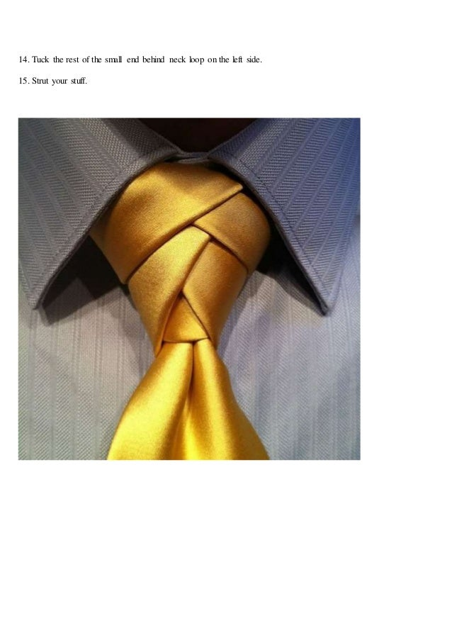 The eldredge knot tying instructions 2 14 ccuart Image collections