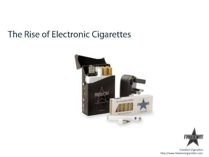 Freedom CigarettesFreedom Cigarettes   http://www.freedomcigarettes.com   http://www.freedomcigarettes.com