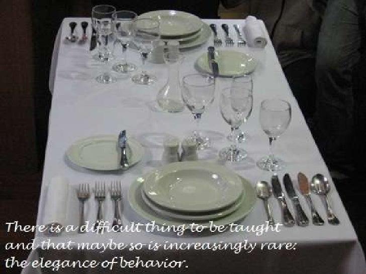 The elegance of behavior  toulousse lautrec