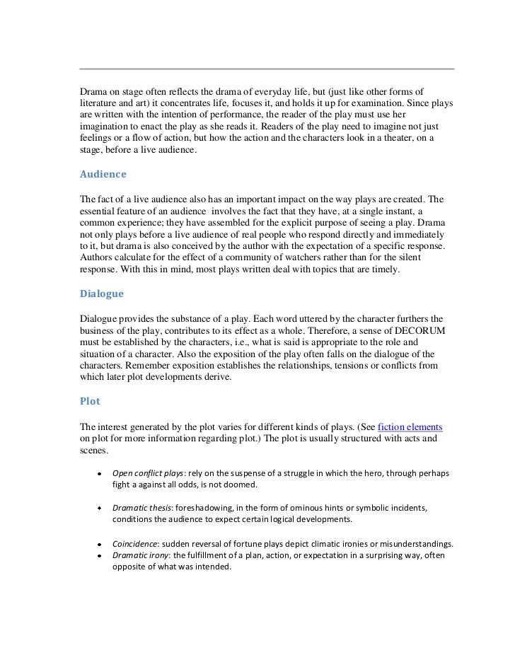 reflection essay examples Sample essay instructions: use the knowledge you have accrued in this unit to write a reflective essay on the following topic: what, in your opinion, is the importance of disequilibrium and how would the knowledge you have gained about disequilibrium and other key concepts in this unit help you in your career as an.