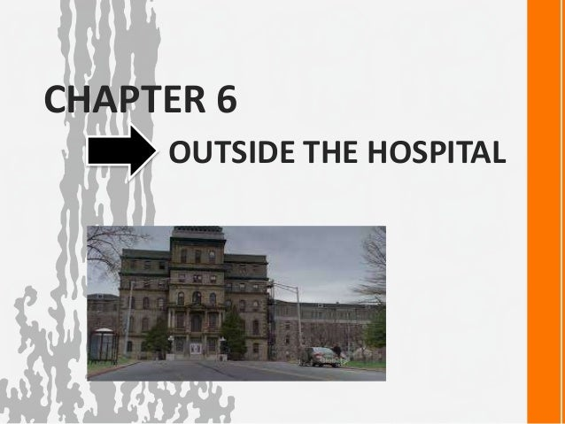 the running man chapter summary Free summary and analysis of chapter 3 in ralph ellison's invisible man that  won't  some of the patients run up the stairs to tackle supercargo, but  supercargo.
