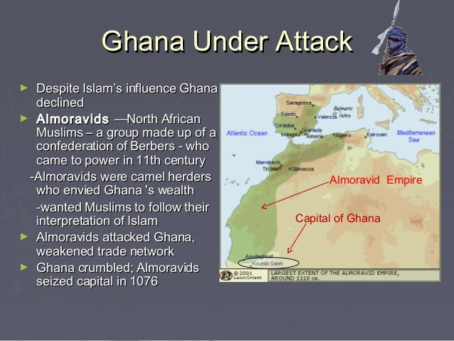 the government of ghana essay The government of the empire was a feudal government with local kings who paid tribute to the high king, but ruled their lands as they saw fit where did the name ghana come from ghana was the word that the soninke people used for their king.