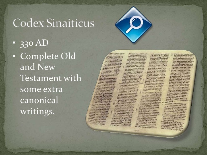 evidence and arguments in favor of reliability of the old testament Is the bible reliable we can trust the details of the new testament to be accurate because non-christian authors have confirmed biblical content such as people, personalities, and events as true free videos.