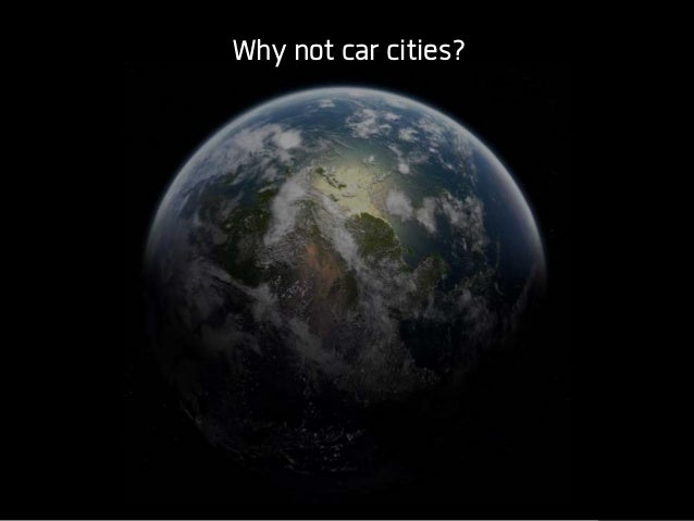 People in cars can…