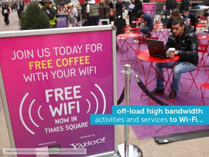 No Wi-Fi Network Available                             Option to defer activity due to lack of Wi-FiApplication simply che...
