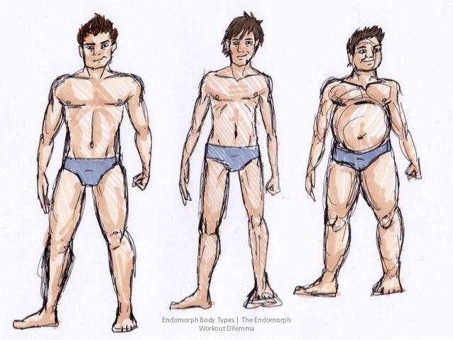 endomorph bodybuilder - photo #39