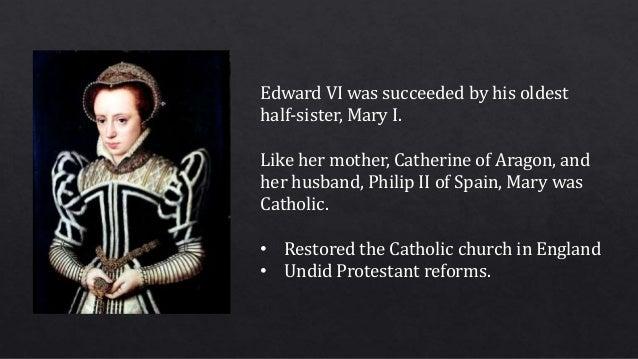 The Second Prayer Book of Edward VI