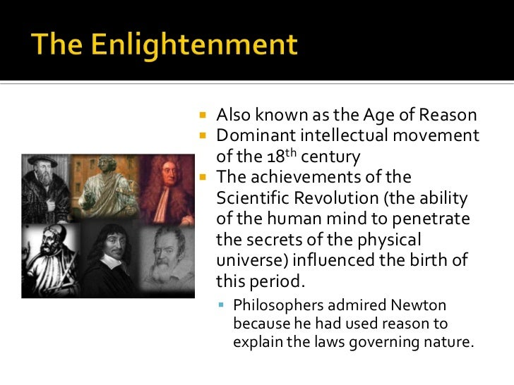 age of enlightenment and candide voltaire candide essay Candide is a humorous satire about young candide voltaire still channels enlightenment thought if you are the original writer of this essay and no.