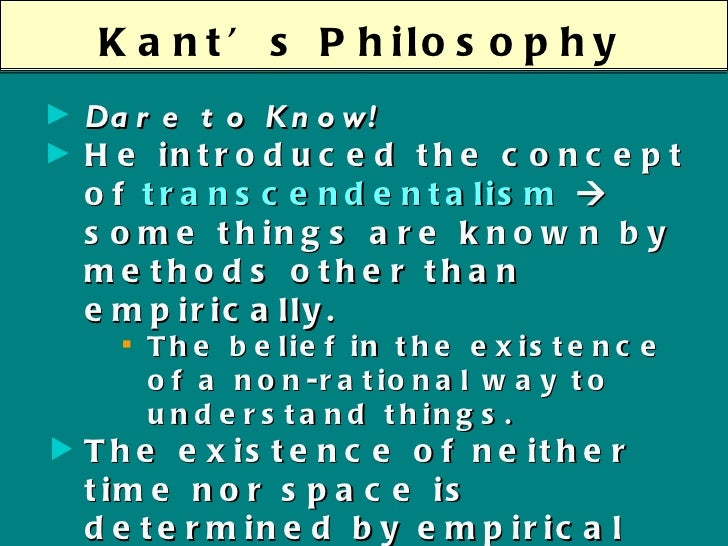 kant metaphysical foundations of natural science pdf