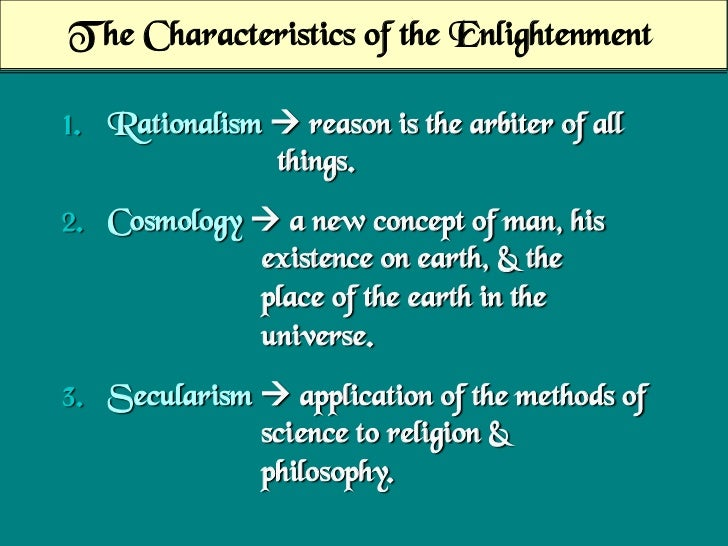 an analysis of the existence of god in creationism Simple responses to 20 common arguments for the existence of god why there is no god provides foundation to use as the base of your own analysis.