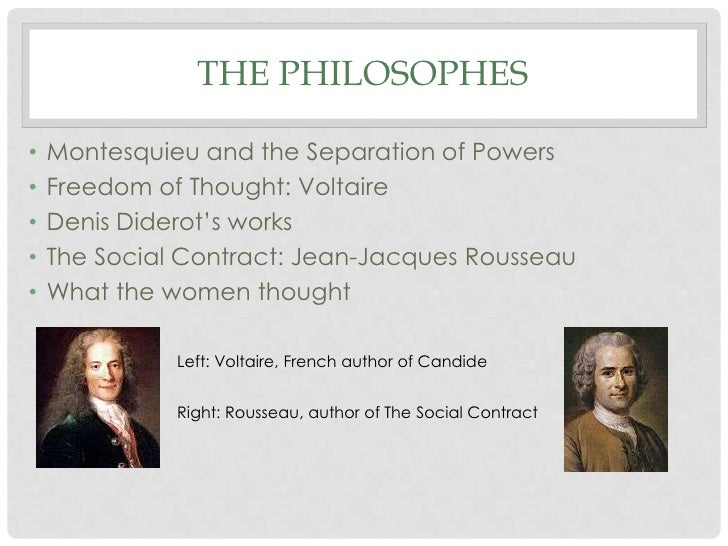 On Individual Freedom and State Power: Views from Hobbes, Locke and Rousseau Essay Sample