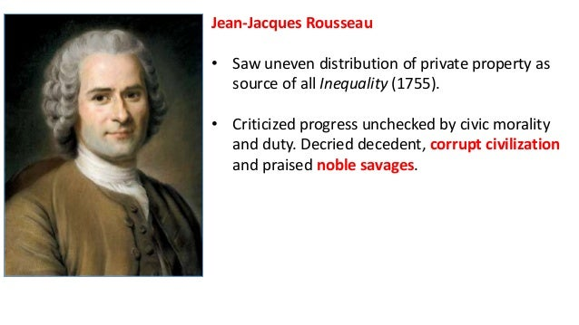 an analysis of lock and rousseau's D large-group discussion on hobbes, locke, montesquieu, rousseau texts you have many options within a large-group discussion of the background material on hobbes.