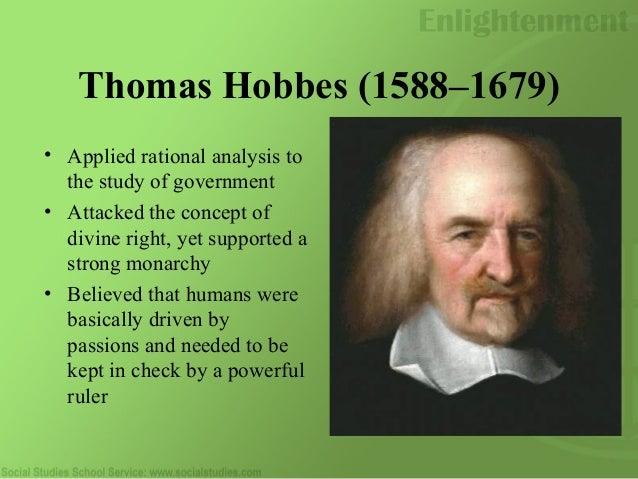 thomas hobbes and democracy List of liberal theorists this article thomas hobbes thomas hobbes democracy and education.