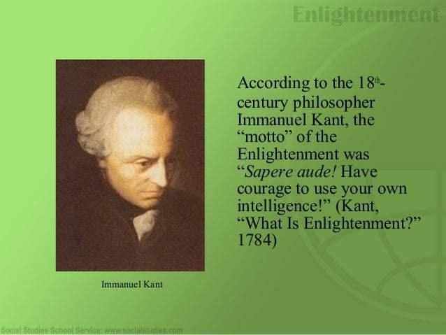 kant as a philosopher essay Perpetual peace a philosophical essay, 1795 by kant, immanuel, 1724-1804  smith, mary campbell publication date 1903 topics peace publisher london.