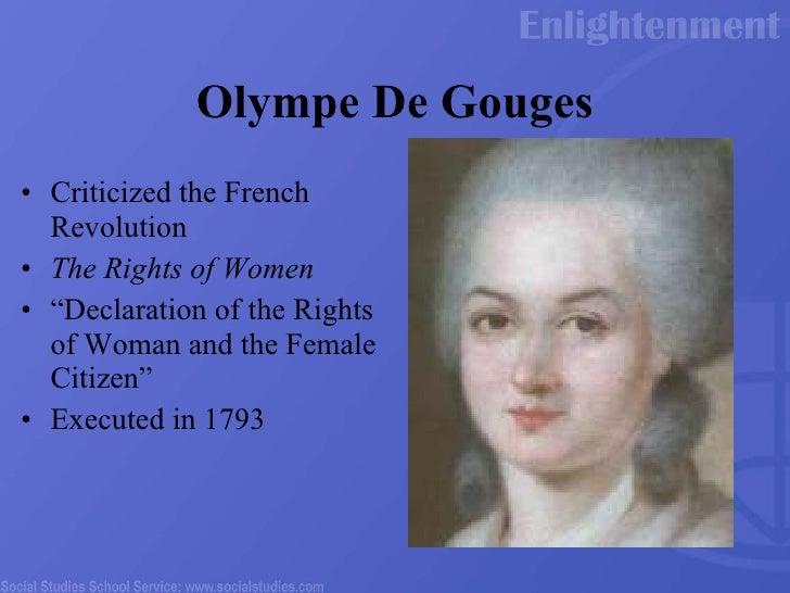 olympe de gouges hero or liability Olympe de gouge superducky_101 mc loading olympe de gouges y la declaración de los derechos de la mujer phineas and ferb's secret hero.