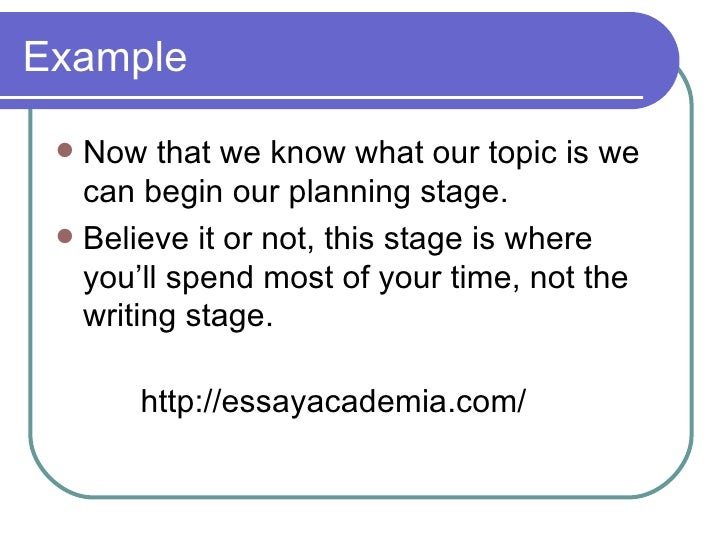 essayacademia writers Writingcapitalcom vs paperprofscouk vs essayacademiacom who's greatest writingcapitalcom is among the professional on-line academic writing businesses companies maintain which their writers are well experienced they just finish the works according to customers directions and.