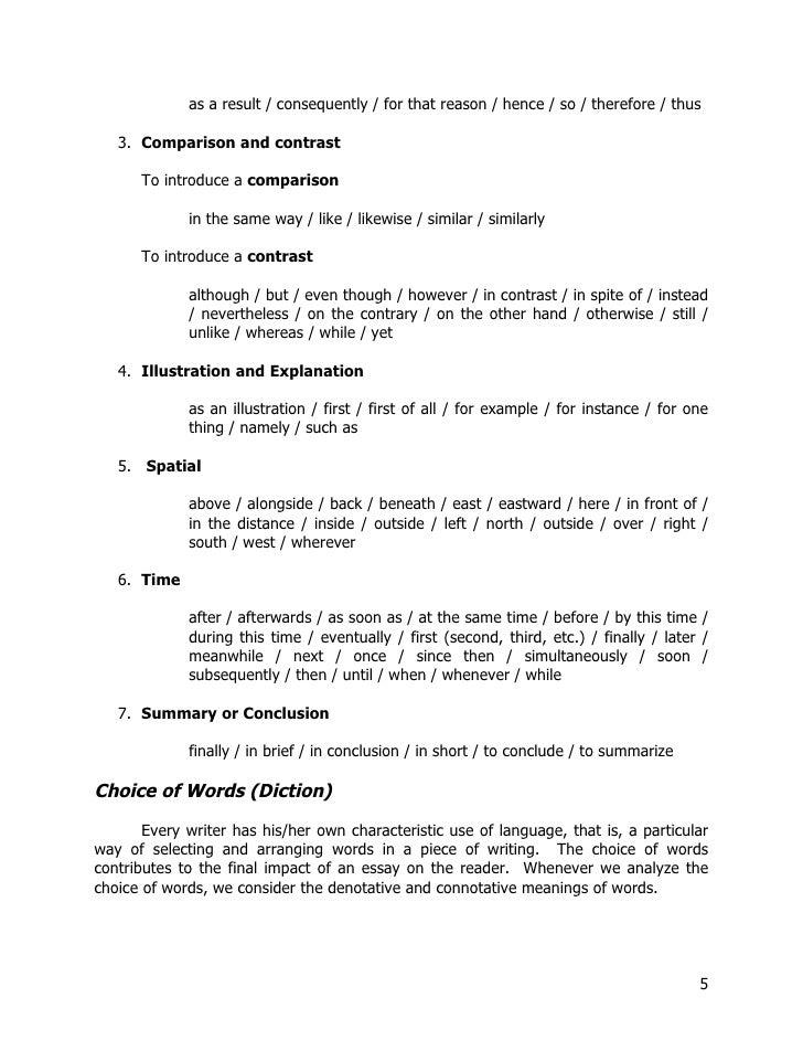 Researchgate review services inc complaints florida