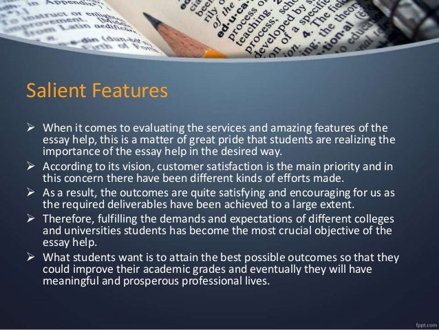 education and its impacts in students learning essay Forgot password we'll send you a link to a secure page where you can easily create your new password go back to sign in page.