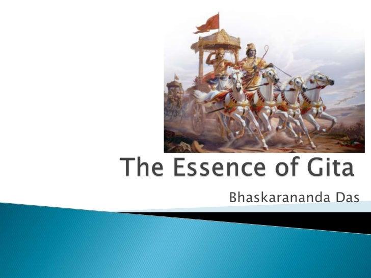 Bhaskarananda Das