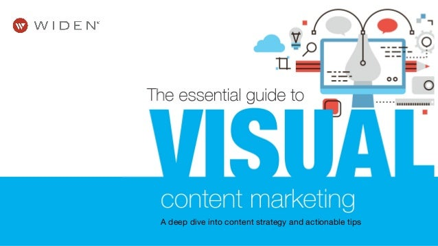 content trends and actionable tipsA deep dive into content strategy and actionable tips