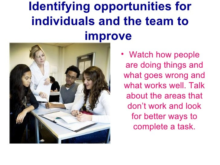 the power of team work Are you looking for some inspiring quotes about the power of teamwork discover our selection of truly motivating team quotes.
