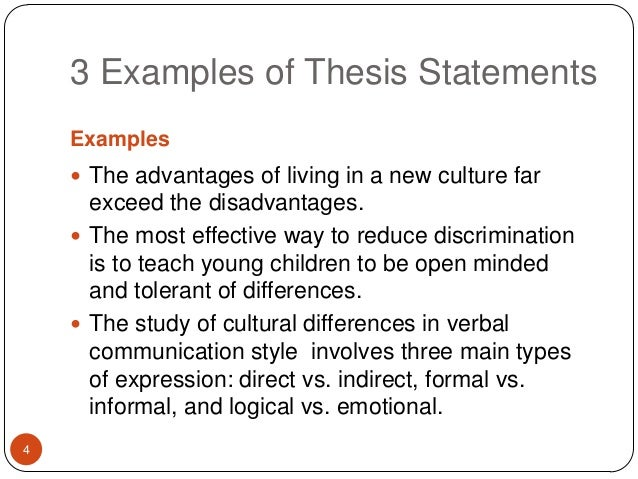 Evaluation research paper humanities topics
