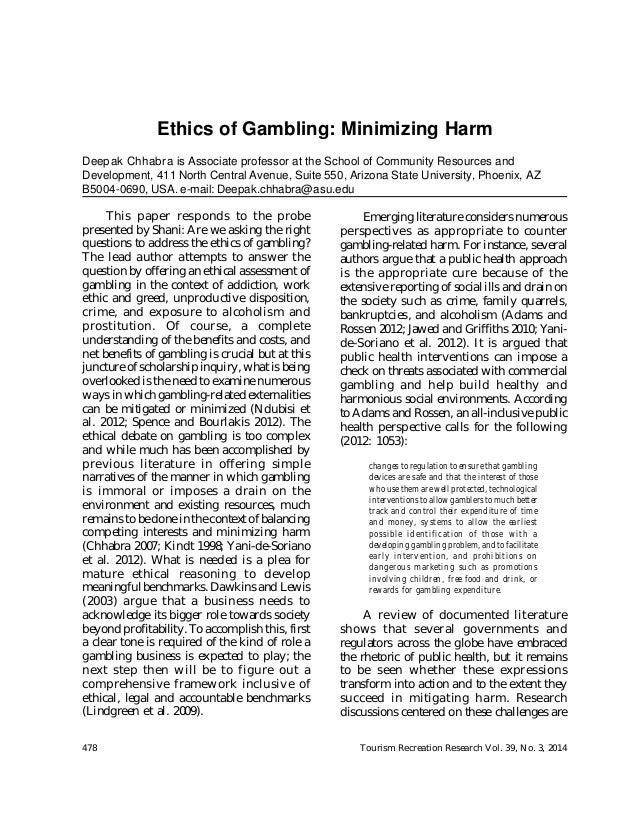 Gambling exchange systems and moralities irs gambling winnings form