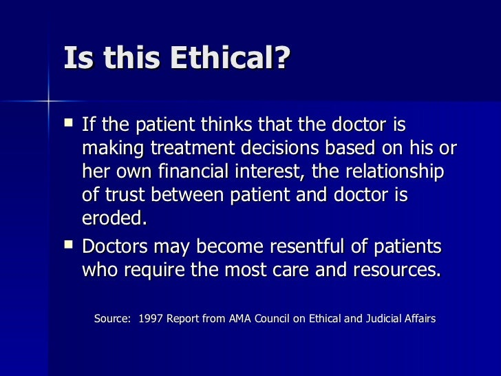 the ethics of care This includes business ethics, environmental ethics, and even animal care ethics one of the best examples of care ethics being used in modern times is in bioethics professions involved in.