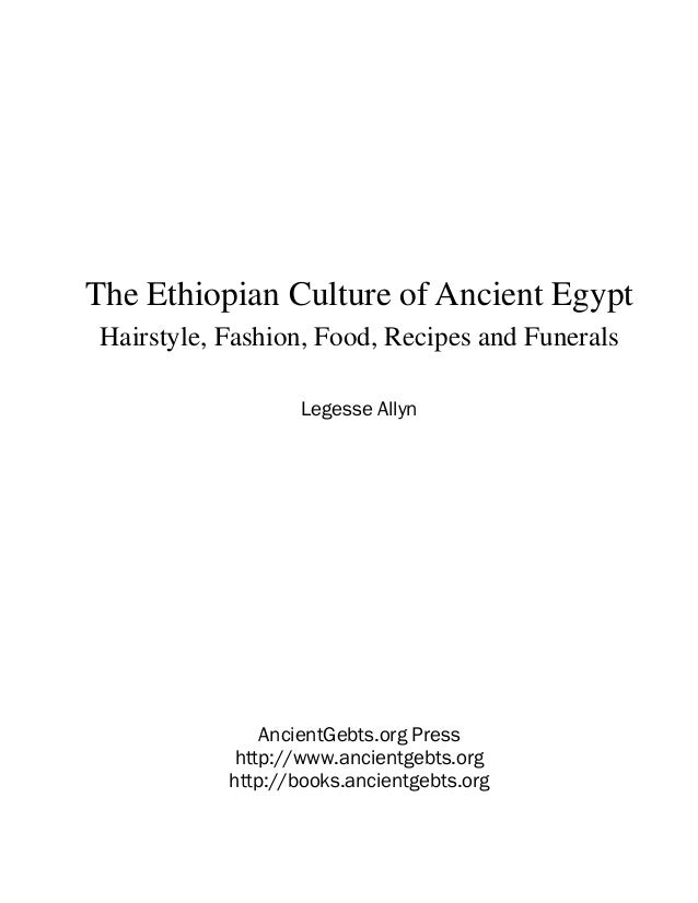 Funeral and burial customs in egypt essay | Term paper Academic