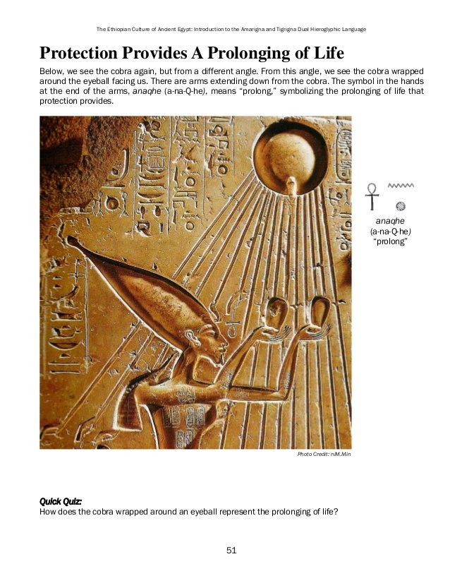 an introduction to the culture of the predynastic egypt You could say that egypt provided the building blocks for greek and roman culture,  this introduction  the predynastic period the civilization of egypt.