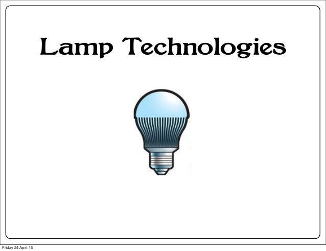 Osram Hid Bulb Diagram HPS Bulb Diagram ~ Elsavadorla