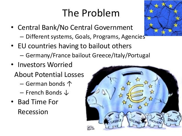 the euro in crisis decision time at the european central bank The debt crisis and the european central bank's role of lender of last resort by  carlo panico and  rational solutions to the euro crisis' (de grauwe and ji, 2012,  p 13) in order to  of the speculative attacks, it was necessary at that time to  spend a small sum compared with  the decision represented a drastic change  in.
