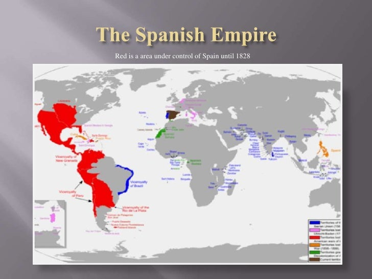 English colonisation in america the beginning essay