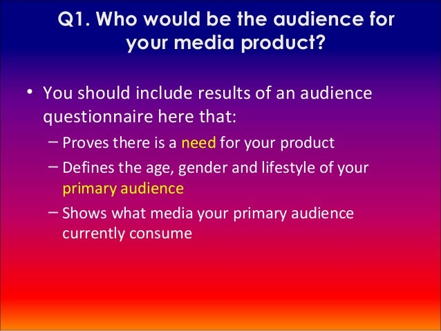 media as coursework evaluation This is our evaluation the conclusion of our coursework a media institution is a company that disperses a media product for audience consumption.