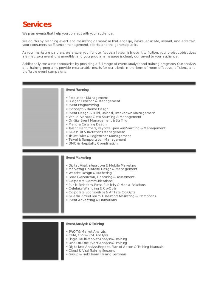 range document bureau elegant aid worker resume contract work resume sample resume templates. Black Bedroom Furniture Sets. Home Design Ideas