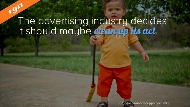 Advertising defined?