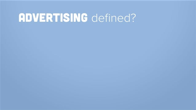 The Federal Trade Commission Act is established to further curb dishonest advertising.