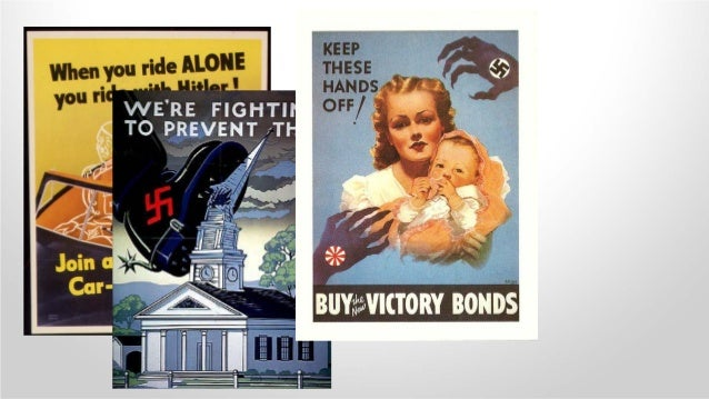 • Much of 1940s advertising was related to the war effort. • Radio is the dominant form of mass media. • Tobacco advertisi...