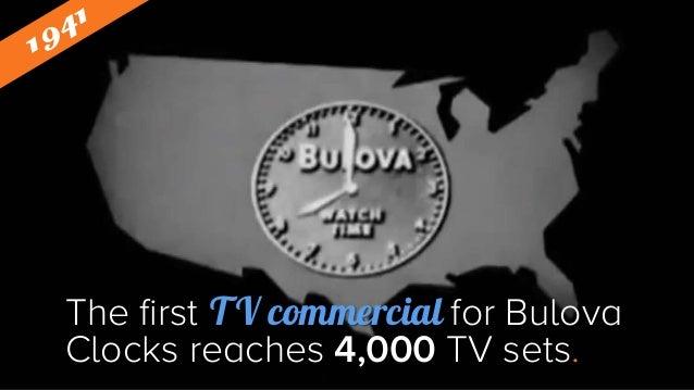 TV ad revenue surpasses that of radio and magazines.