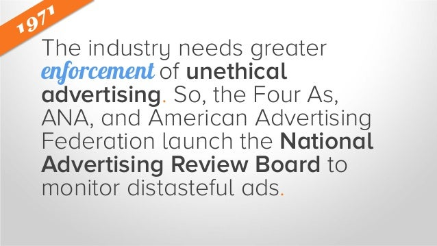 It's all about positioning Advertising defined?