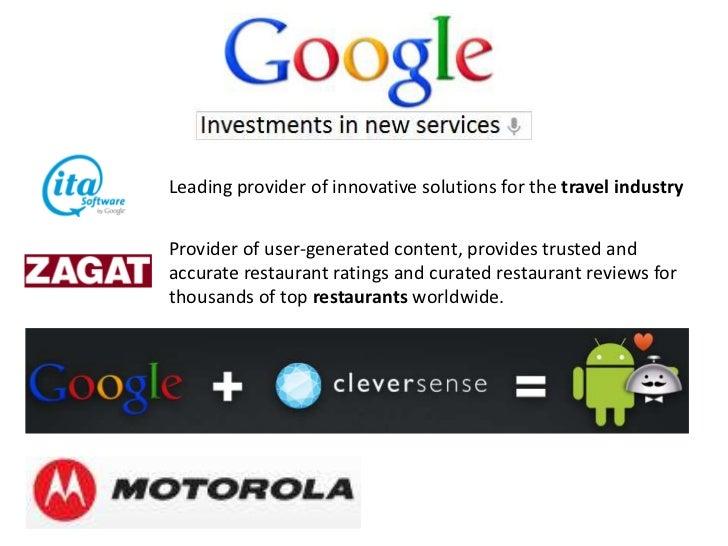 Google39s New Logo   louisvuittonukonlinestore com. finkerdoodles  google barcode logo   PhotoBaze