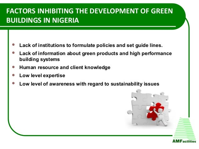 trace the evolution of human resources management in nigeria Achieving human capital development in nigeria 1dept of office technology and management balance and critical mass of human resource base and providing an.