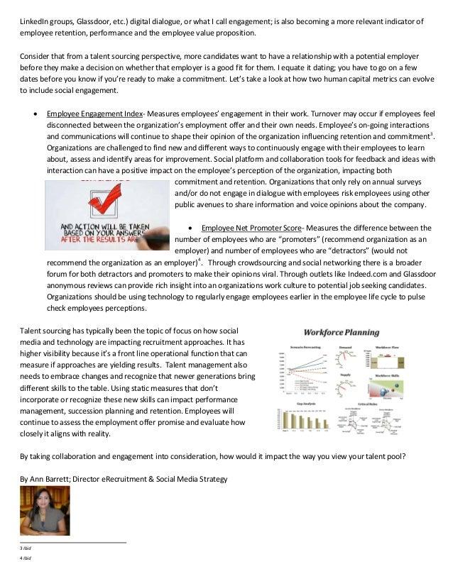 The Evolution of HR Metrics Slide 2