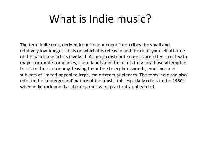 Independent Artist Secrets - PROMOTION TIPS - YouTube
