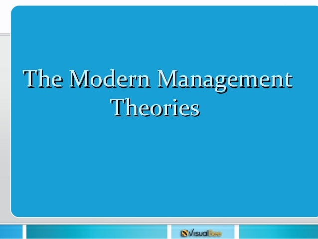 the major components of the evolution theory Individual component i i parental investment i i reproductive effort figure 61  the hierarchy of evolutionary theories only a subset of the major middle-level.